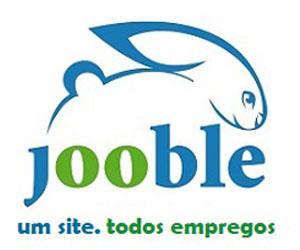 Jooble -Empregos