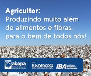 DIA DO AGRICULTOR - 300X250