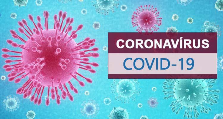 Bahia confirma segundo caso do Novo Coronavírus (Covid-19)