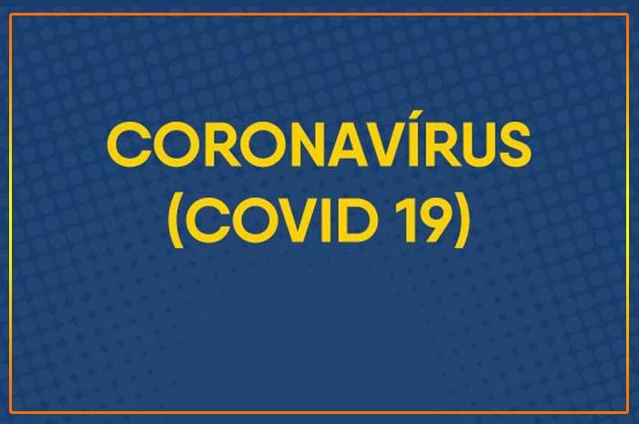 49 casos de Covid-19 são confirmados na Bahia