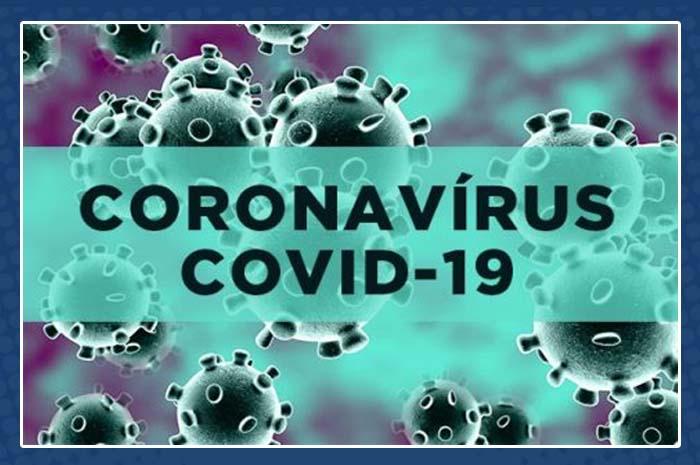 Bahia confirma 55 casos de Covid-19