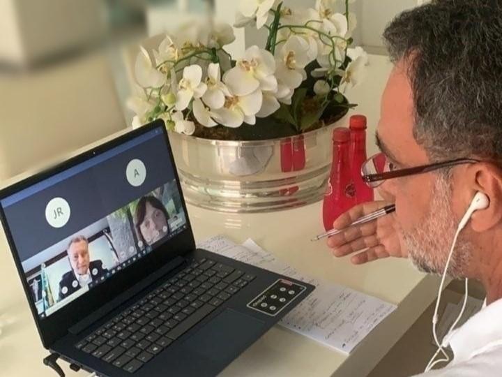 Coronavírus: Bancada da Bahia destina R$ 214 milhões de emendas para o estado