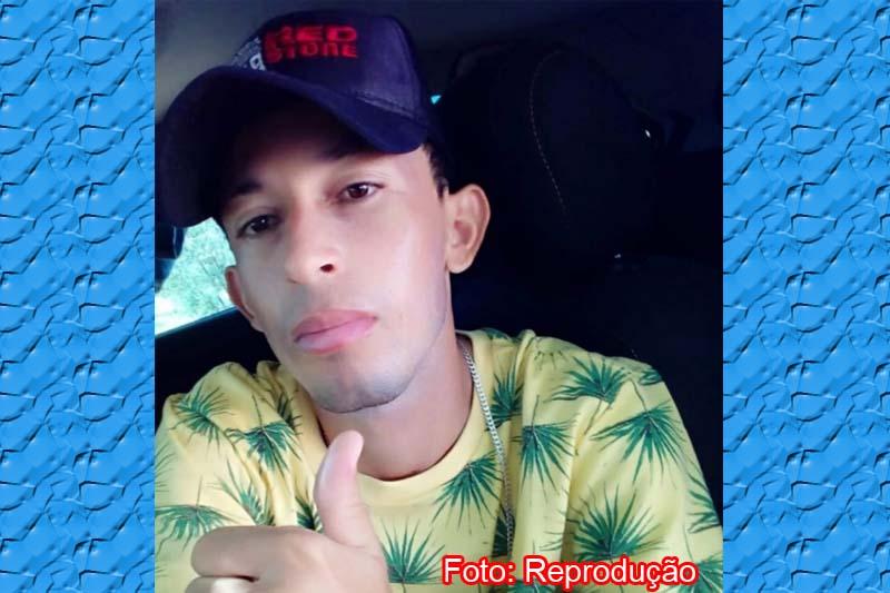 Jovem de Matina morre com suspeita de coronavírus no Hospital Geral de Guanambi