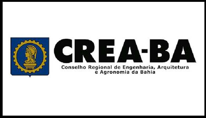 Serviços remotos do Crea-BA estão sendo utilizados pelos profissionais