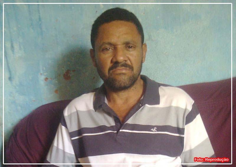 Homem que estava desaparecido é encontrado morto em lagoa na zona rural de Palmas de Monte Alto
