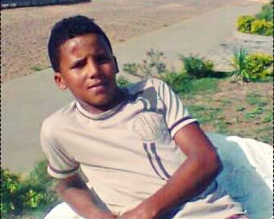 Jovem morre após ter corpo queimado em Licínio de Almeida