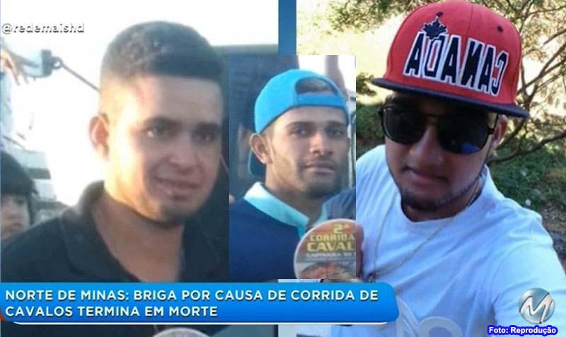 Homem é morto a tiros em bar na divisa entre Sebastião Laranjeiras e Espinosa