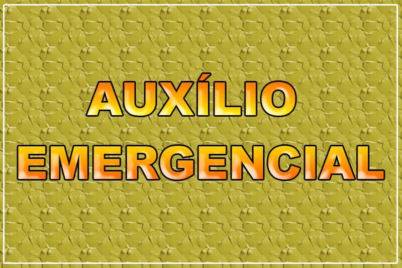 CAIXA inicia os créditos da segunda parcela do Auxílio Emergencial nesta segunda-feira (18)