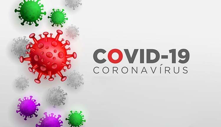 Caetité tem primeiro caso de Covid-19 confirmado pelo Lacen