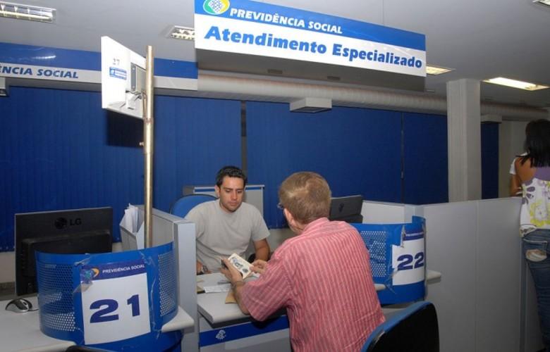 INSS amplia serviços que segurados podem acessar de casa durante pandemia
