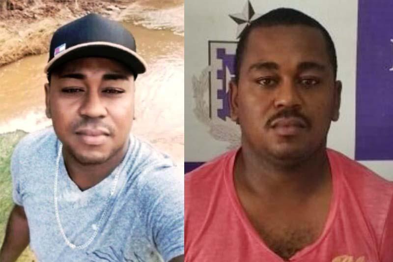 Ex-detento morre após ser atingido a tiros no bairro Beija-Flor II em Guanambi