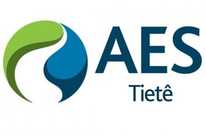 AES Tietê contribui com a preservação da fauna e flora nos entornos de suas plantas de geração de energia