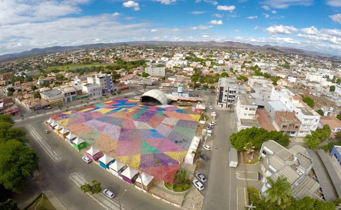 Prefeitura de Guanambi volta a permitir abertura de lojas e salões de beleza