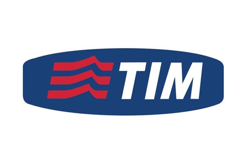 TIM se compromete com o MP a melhorar serviços em Licínio de Almeida