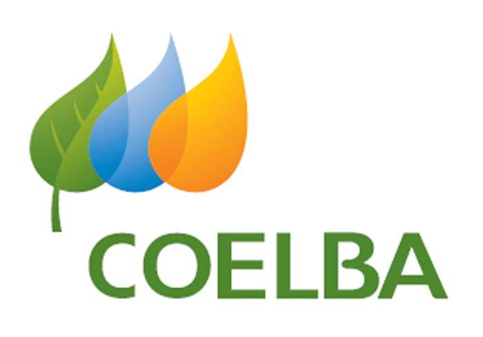 Coelba, em parceria com a Flexpag, oferece R$ 35 de desconto para cliente que pagar conta no cartão de crédito.