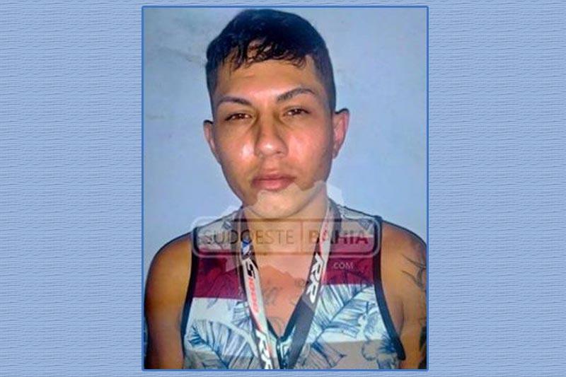 Homem é executado a tiros dentro de residência no bairro Prisco Viana, em Caetité