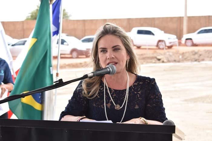Parceria entre Prefeitura e FIP viabiliza novos serviços na área de saúde em Guanambi