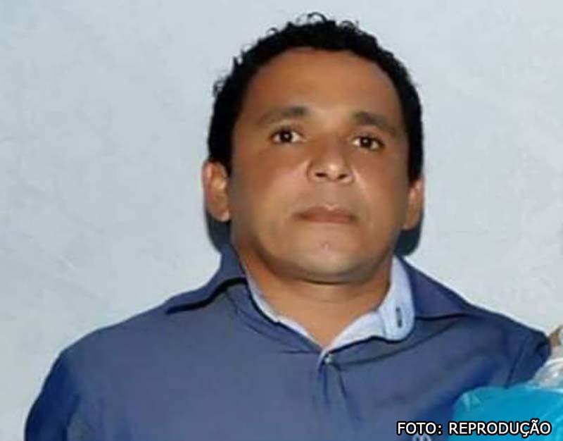 Mecânico morre em acidente de trabalho na cidade de Guanambi