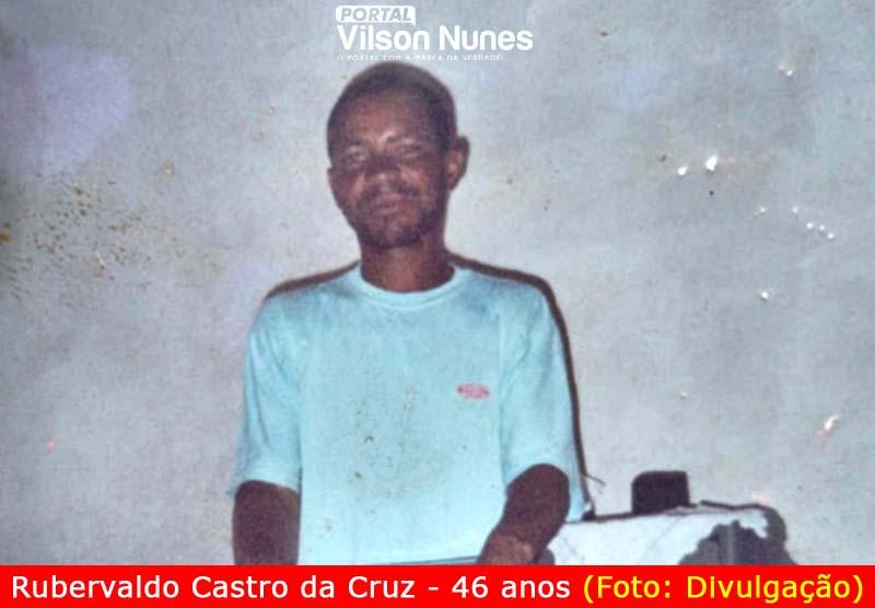 Polícia procura homem que matou o próprio irmão a facadas na zona rural de Guanambi