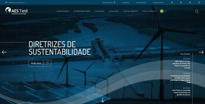 Esporte educacional é tema de capacitação de projeto do IEE para professores da Bahia