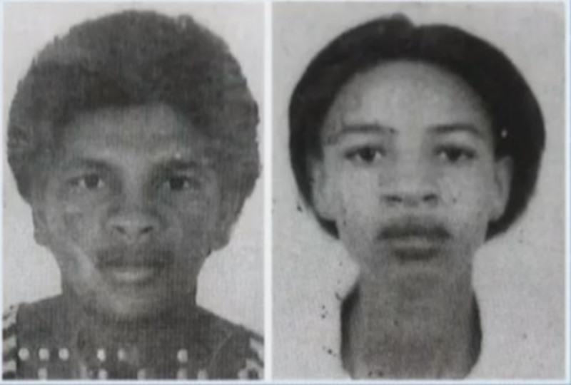 Juíza manda soltar mulheres acusadas de desligar aparelho de irmão no HR de Guanambi.