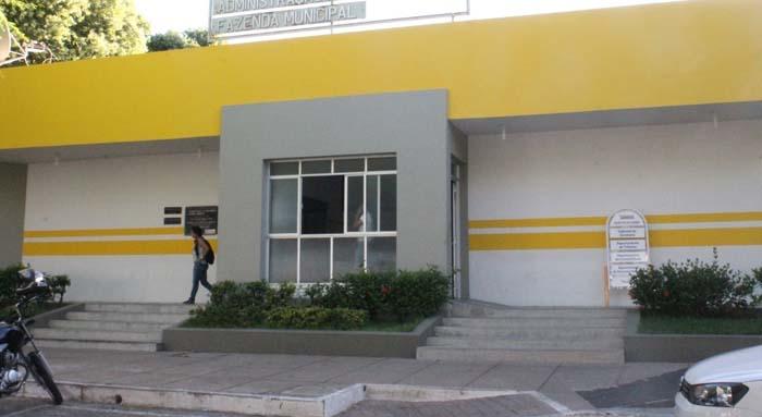 Contribuintes de Guanambi têm até esta sexta-feira (29), para aderir ao Refis com descontos de até 100% de juros e multas