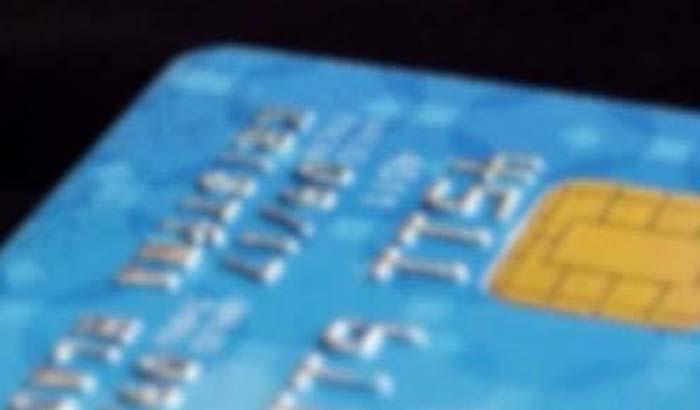 Coelba oferece negociação especial de débitos para a Black Friday
