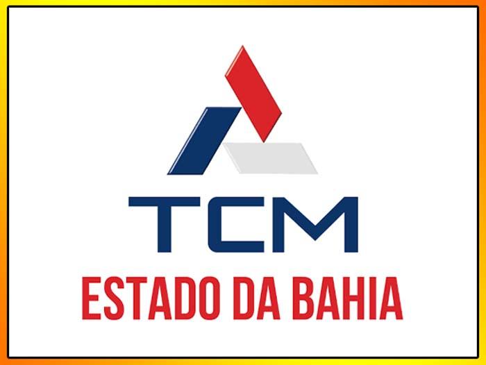 Contas das prefeituras de Lagoa Real e Carinhanha são aprovadas com ressalvas