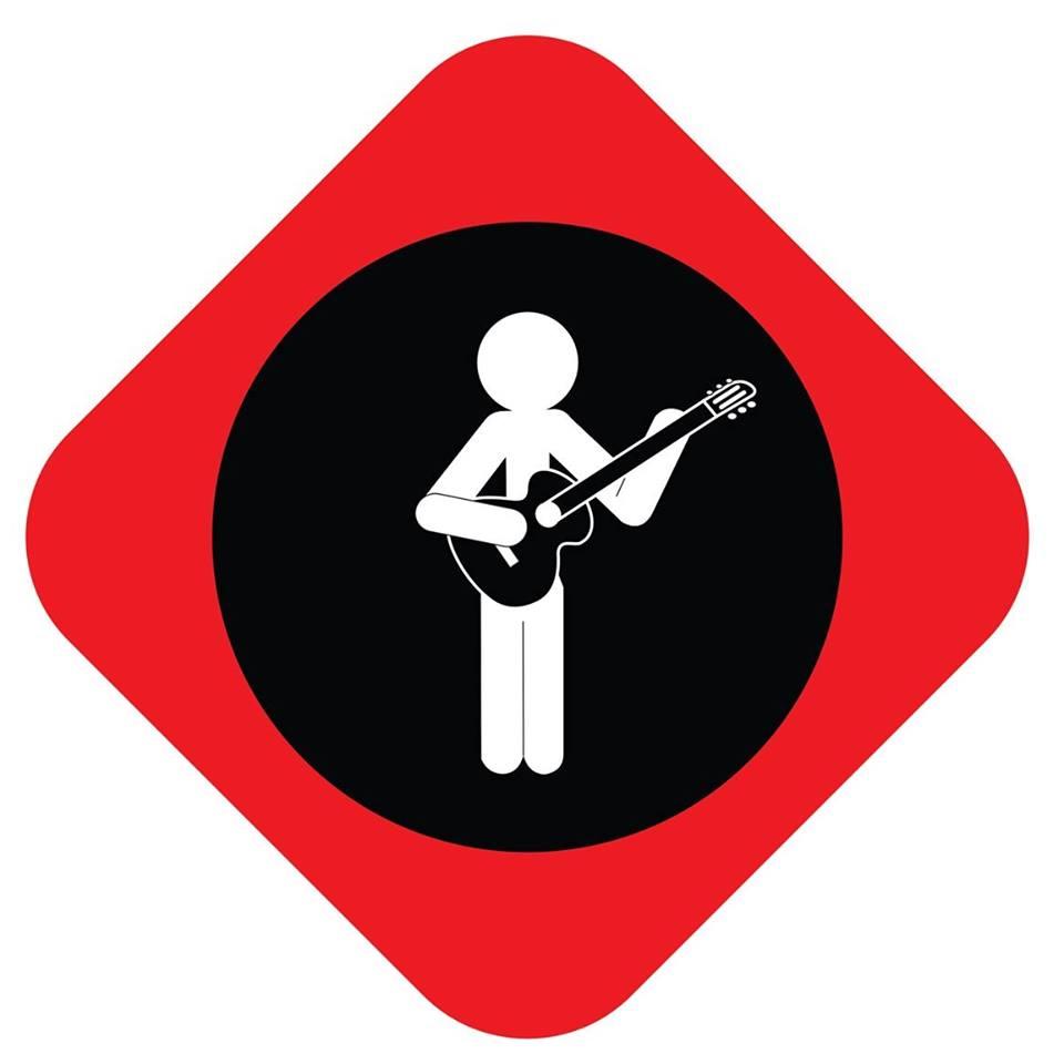 Oportunidade para músicos de Guanambi e região