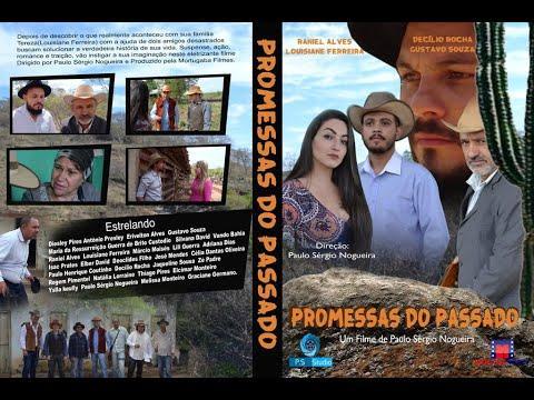 Filme Promessas do Passado