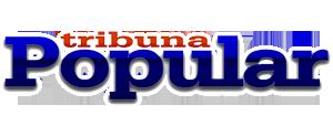 Jornal Tribuna Popular ::: Guanambi - BA :::